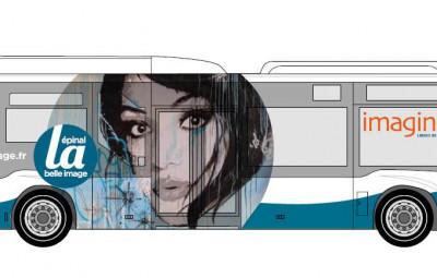 bus-imagine-hybride-epinal