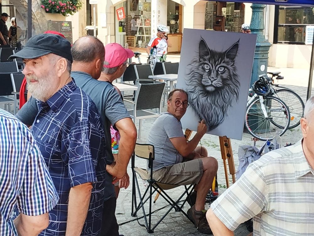 ete-des-artistes (1)