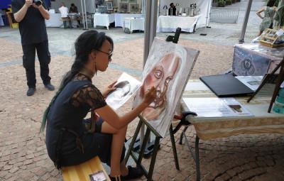 ete-des-artistes-epinal (2)
