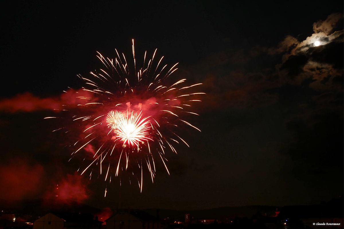 feux-artifice-epinal (2)