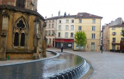 fontaine-basilique (3)