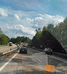 photographie Info Radar Vosges JA