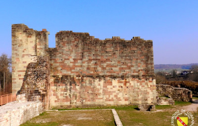 Epinal-Chateau 011