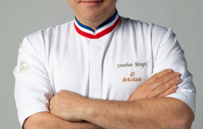 Jonathan-Mougel