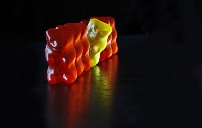 bonbons-cannabis