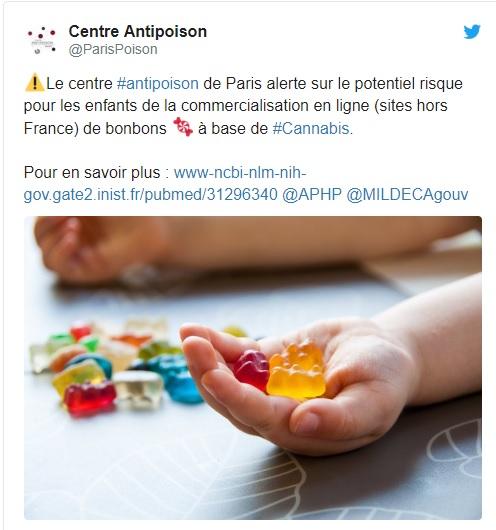 centre-anti-poison-bonbons-cannabis