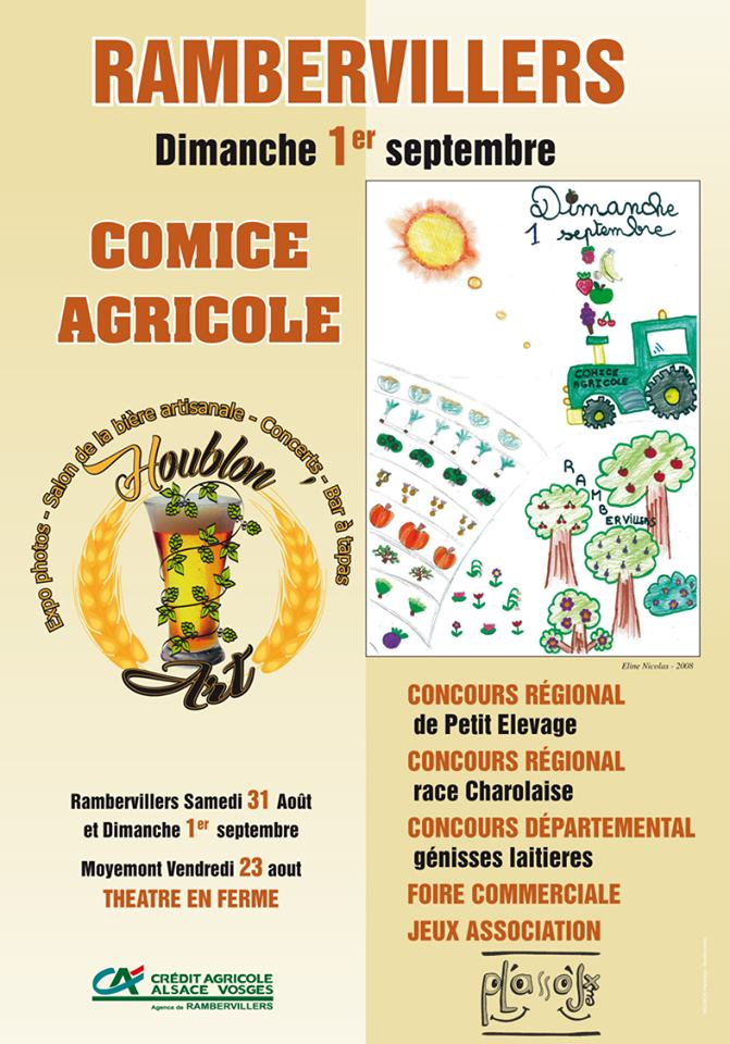 comice-agricole-rambervillers