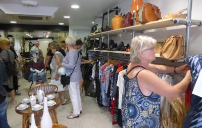 magasin-les-fees-d-ami-epinal (1)