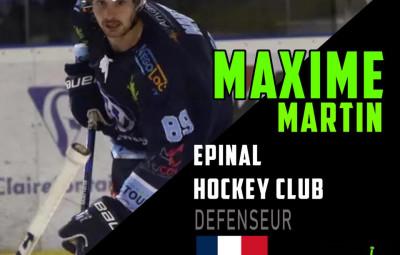 maxime-martin-hockey