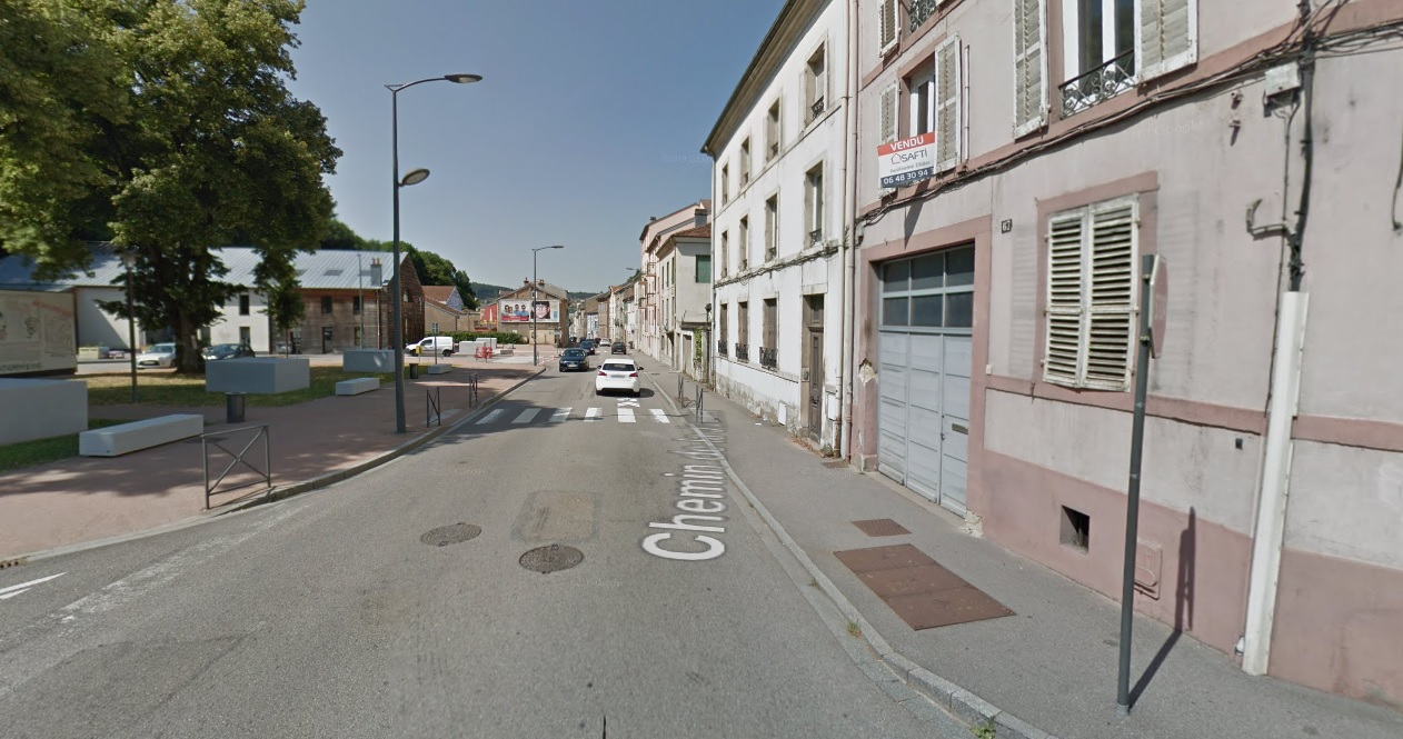 rue-saint-michel