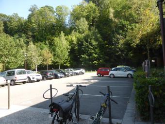 stationnement-zone-bleue-saint-michel-epinal (4)