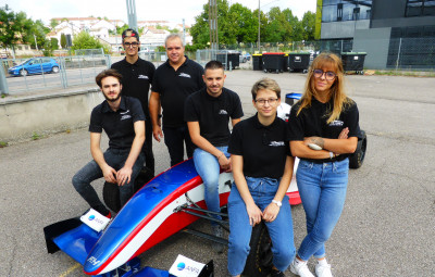 team-cfa-epinal-automobile (2)
