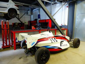 team-cfa-epinal-automobile (3)