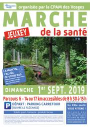 thumbnail_Affiche_Marche_de_la_sante_2019