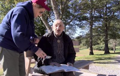 75-ans-traversee-noirgueux