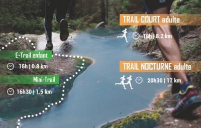 Trail-de-bouzey