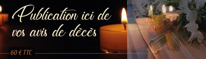 bannière-AVIS-DE-DECES