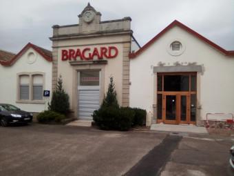 bragard-confection