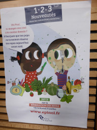 cantines-scolaires-epinal (1)