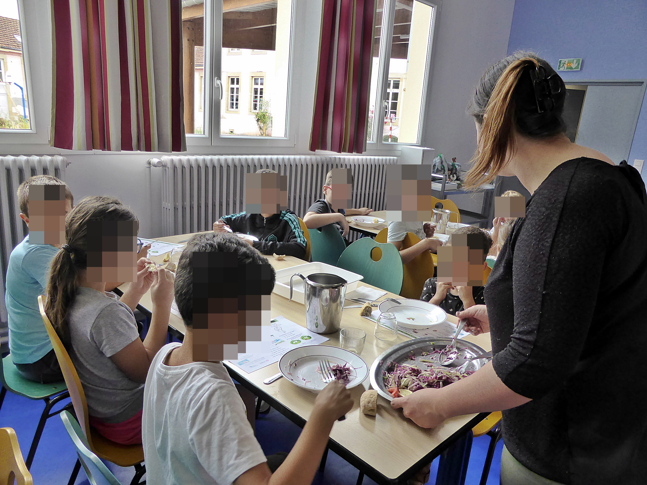 cantines-scolaires-epinal (15)