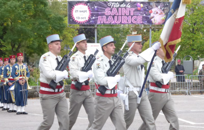 ceremonie-liberation-epinal (26)