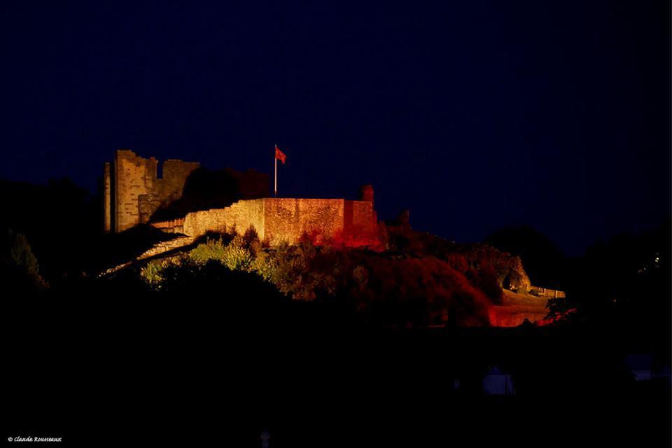 chateau-epinal-nuit