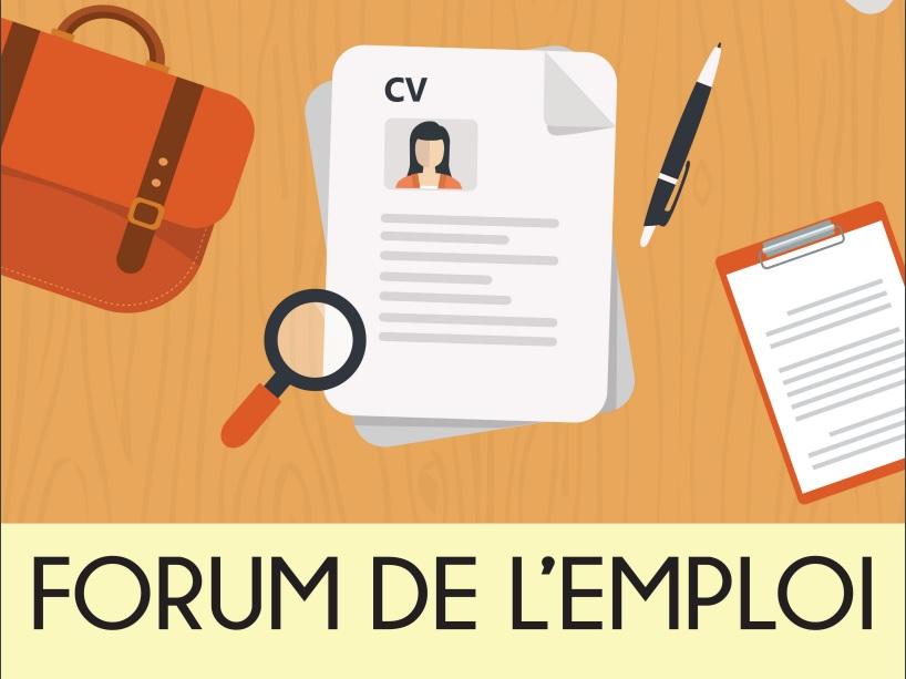 forum-emploi-golbey
