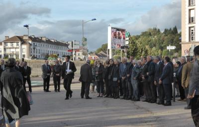 hommage-jacques-chirac-epinal-vosges (2)