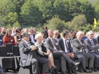 les-chais-saint-eloi88-les-forges (7)