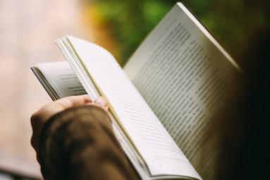 livre-lecture