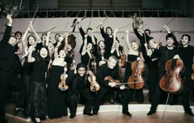 orchestre-chambre-salzbourg