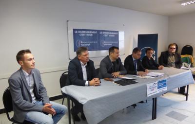 rassemblement-national-vosges-elections-municipales (1)