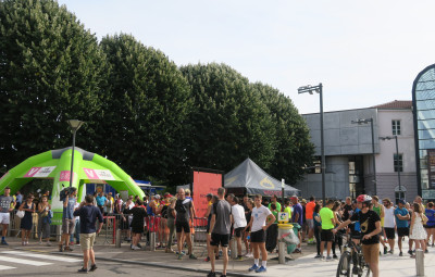 run-and-beer-epinal (2)