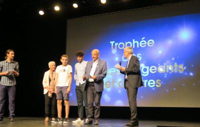 trophees-sportifs-2 (1)