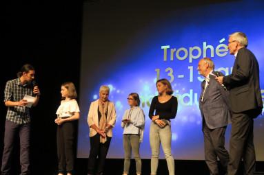 trophees-sportifs (3)
