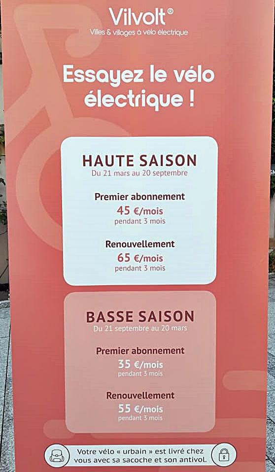 velo-assistance-electrique