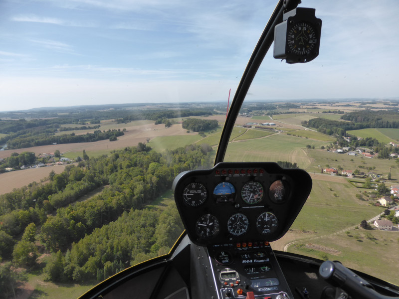 vol-helicoptere-bouzey (30)