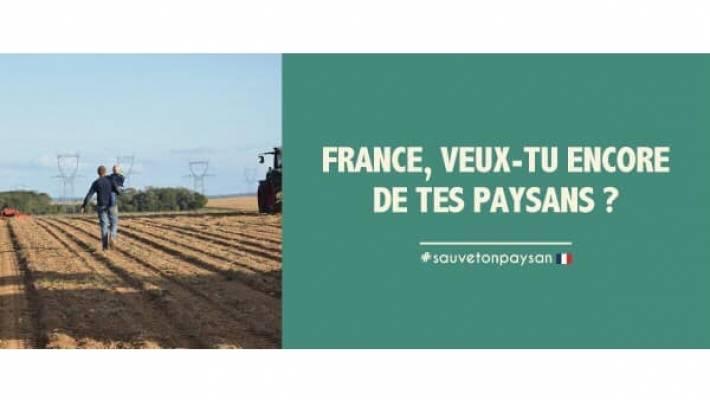 Image jeunes agriculteurs des Vosges