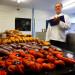 Concours du meilleur jeune boulanger du Grand Est  (7)