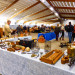 antiquites-brocante-epinal-salon (19)