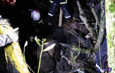 photographies Sapeurs Pompiers des Vosges