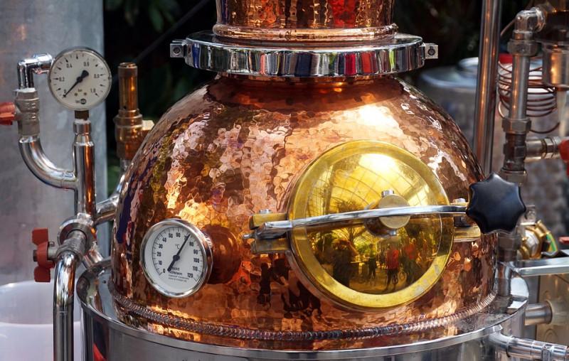 distillation-bouilleurs-cru