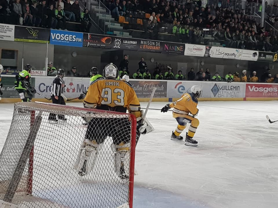 hockey-epinal3