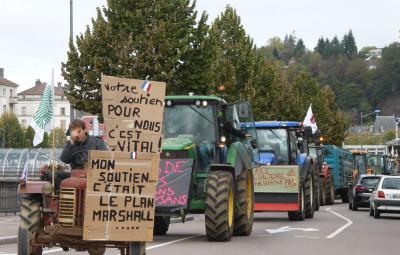 manifestation-des-agriculteurs-vosges-tracteurs-epinal (14)