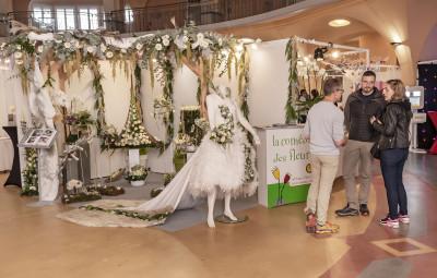 salon-du-mariage-pbp-photographie (12)