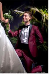 salon mariage 2 2019