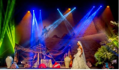 salon mariage 4 2019