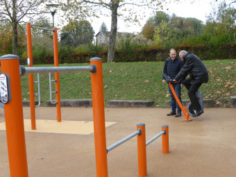 aire-fitness-port-epinal (1)