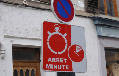 arret-minute-epinal (1)