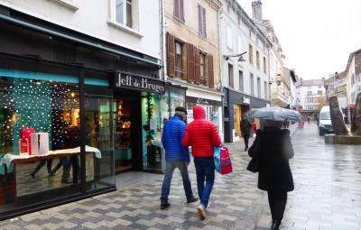 black-friday-epinal-centre-ville (5)